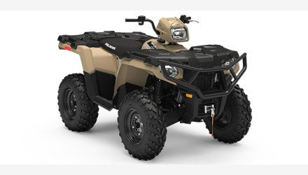2019 Polaris Sportsman 570 for sale 200831544